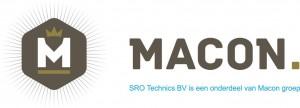SRO_Technics_onderdeel_Macon
