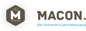 SRO_Technics_part-of_Macon